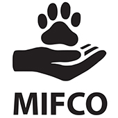 Magnetic Island Fauna Care Organisation